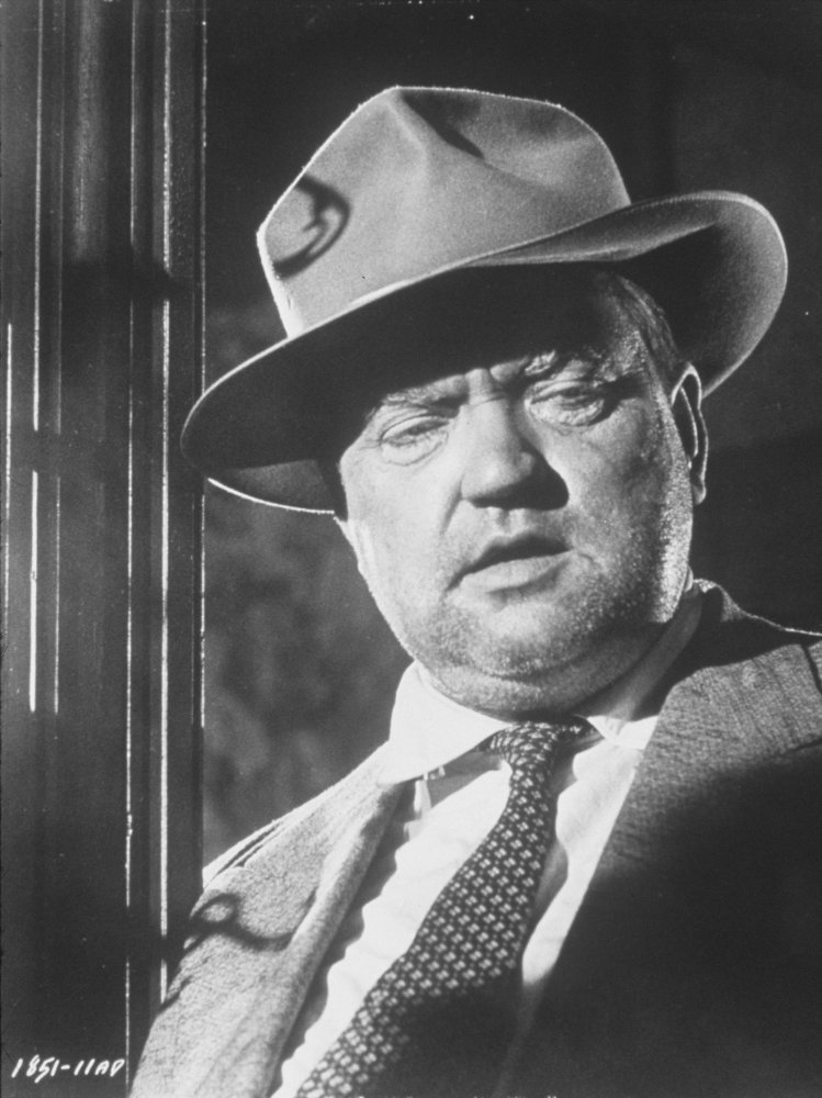 Watch Touch of Evil online. Download movie Touch of Evil. Download ...