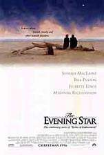 Movie The Evening Star