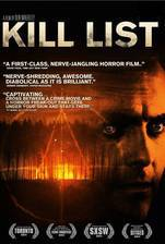 Movie Kill List
