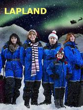 Movie Lapland