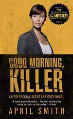 Movie Good Morning, Killer