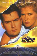 Movie The Chase