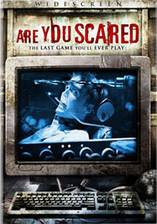 Movie Are You Scared?