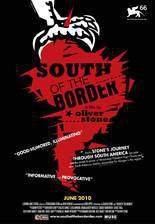 Movie South of the Border