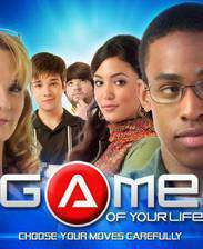 Movie Game of Your Life
