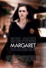 Movie Margaret
