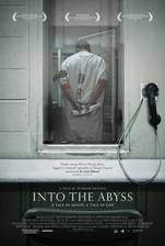 Movie Into the Abyss