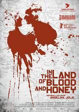Movie In the Land of Blood and Honey