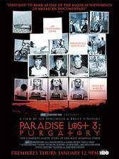 Movie Paradise Lost 3: Purgatory