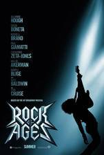 Movie Rock of Ages