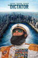 Movie The Dictator