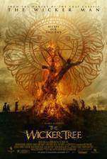 Movie The Wicker Tree
