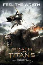 Movie Wrath of the Titans