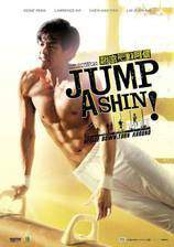 Movie Jump Ashin!
