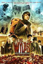 Movie The Wylds