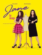 Movie Jane by Design