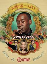Movie House of Lies