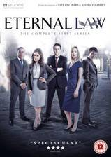 Movie Eternal Law
