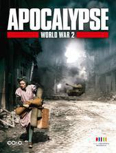 Movie Apocalypse: The Second World War