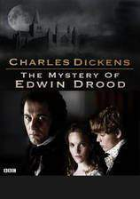 Movie The Mystery of Edwin Drood