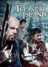 Movie Treasure Island
