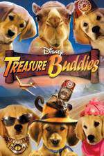 Movie Treasure Buddies