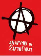 Movie Anarchija Zirmunuose
