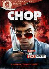 Movie Chop