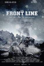 Movie The Front Line