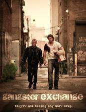 Movie Gangster Exchange