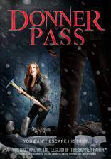 Movie Donner Pass