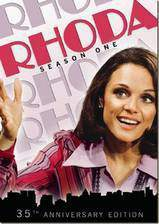 Movie Rhoda
