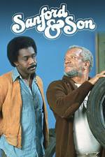 Movie Sanford and Son