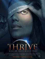Movie Thrive