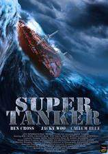 Movie Super Tanker
