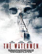 Movie The Watermen
