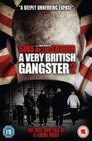 A Very British Gangster: Part 2 (Sins of the Father)