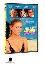 Movie Head Above Water