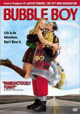Movie Bubble Boy