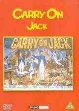Movie Carry on Jack
