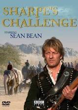 Movie Sharpe's Challenge