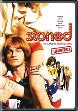 Movie Stoned