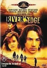 Movie River's Edge