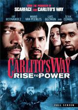 Movie Carlito's Way: Rise to Power