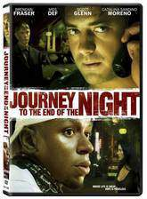 Movie Journey to the End of the Night