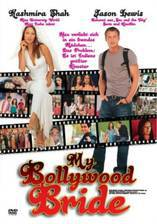 Movie My Bollywood Bride