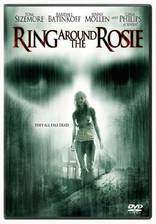Movie Ring Around the Rosie