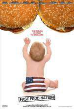 Movie Fast Food Nation