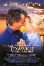 Movie Texasville