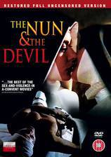 Movie The Nun and the Devil